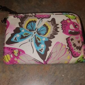 thirty-one Other - Thirty One Wallet